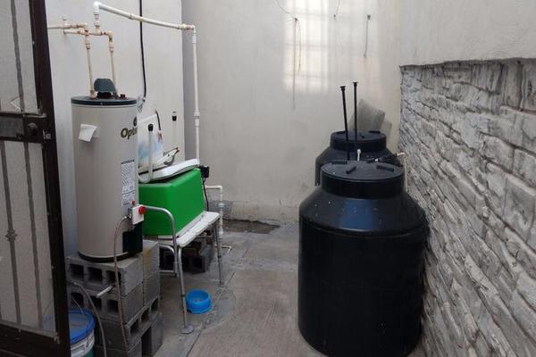 Foto de casa en venta en  , villa florida, reynosa, tamaulipas, 7960565 No. 10