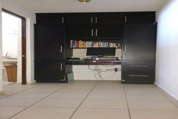 Foto de casa en venta en  , villa florida, reynosa, tamaulipas, 7960565 No. 11