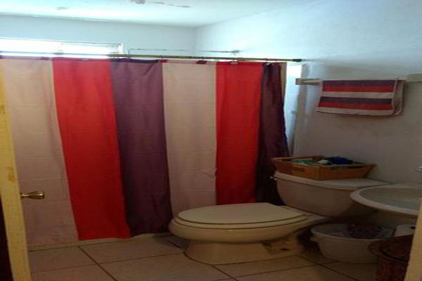 Foto de casa en venta en  , villa florida, reynosa, tamaulipas, 7960565 No. 12