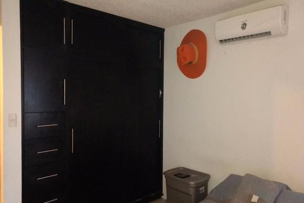 Foto de casa en venta en  , villa florida, reynosa, tamaulipas, 7960565 No. 13