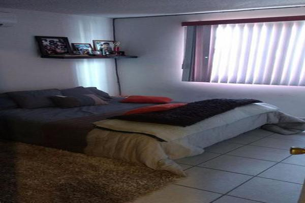 Foto de casa en venta en  , villa florida, reynosa, tamaulipas, 7960565 No. 14