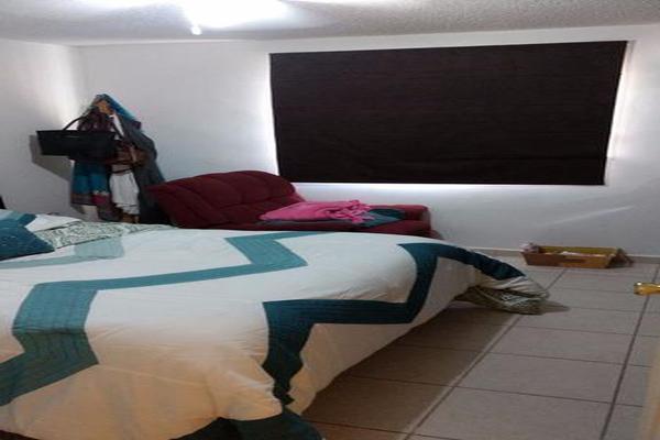Foto de casa en venta en  , villa florida, reynosa, tamaulipas, 7960565 No. 15