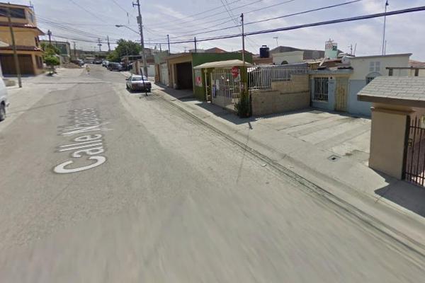 Foto de casa en venta en  , villa fontana i, tijuana, baja california, 9941406 No. 01