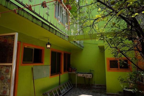 Foto de casa en venta en  , villa gustavo a. madero, gustavo a. madero, df / cdmx, 0 No. 03