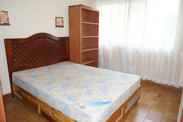 Foto de casa en venta en  , villa gustavo a. madero, gustavo a. madero, df / cdmx, 0 No. 04
