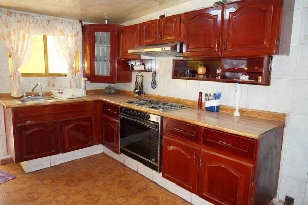 Foto de casa en venta en  , villa gustavo a. madero, gustavo a. madero, df / cdmx, 0 No. 08