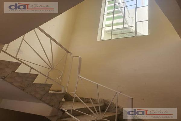 Foto de casa en venta en  , villa gustavo a. madero, gustavo a. madero, df / cdmx, 18952840 No. 04