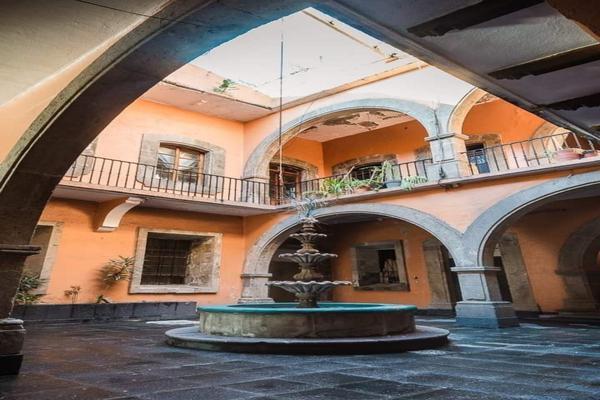 Foto de casa en venta en  , villa gustavo a. madero, gustavo a. madero, df / cdmx, 19517821 No. 01