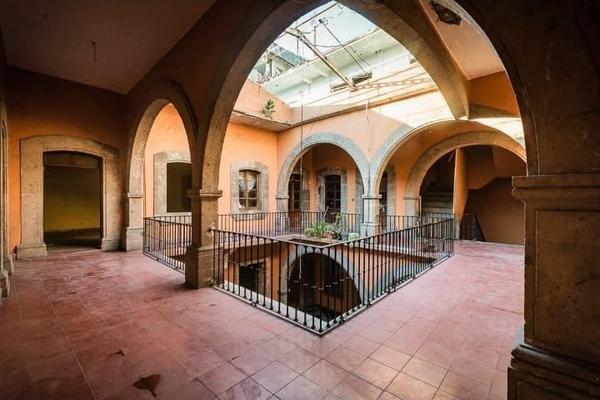 Foto de casa en venta en  , villa gustavo a. madero, gustavo a. madero, df / cdmx, 19517821 No. 03