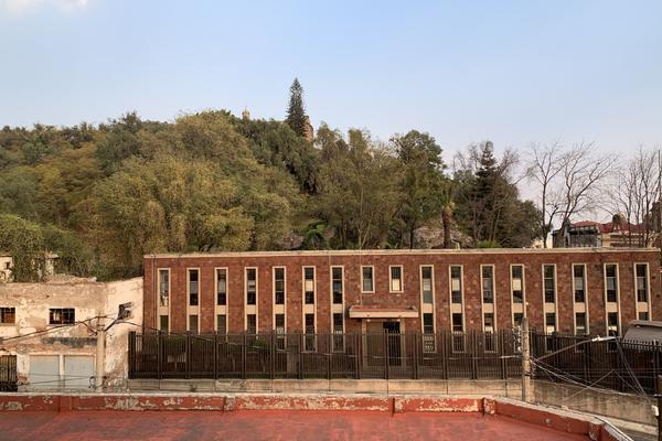Foto de casa en venta en  , villa gustavo a. madero, gustavo a. madero, df / cdmx, 19517821 No. 10