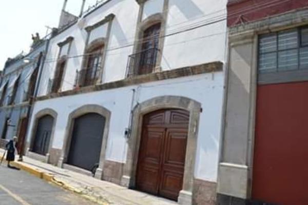 Foto de casa en venta en  , villa gustavo a. madero, gustavo a. madero, df / cdmx, 19517821 No. 15