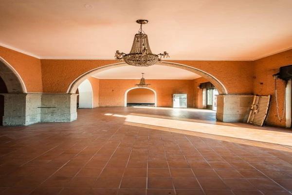 Foto de casa en venta en  , villa gustavo a. madero, gustavo a. madero, df / cdmx, 19517821 No. 23