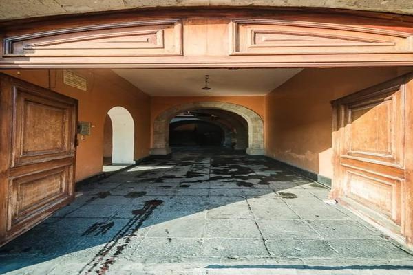 Foto de casa en venta en  , villa gustavo a. madero, gustavo a. madero, df / cdmx, 19517821 No. 24