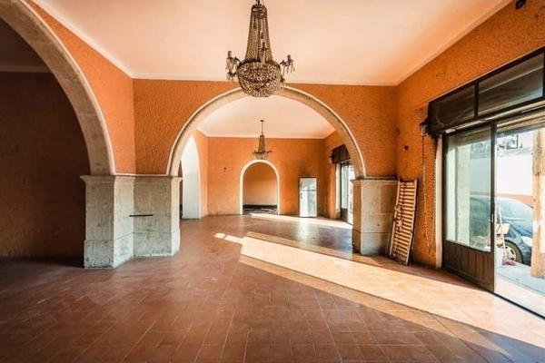 Foto de casa en venta en  , villa gustavo a. madero, gustavo a. madero, df / cdmx, 19517821 No. 29