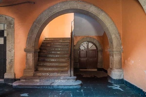 Foto de casa en venta en  , villa gustavo a. madero, gustavo a. madero, df / cdmx, 19517821 No. 30