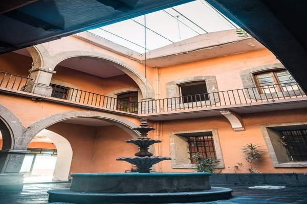 Foto de casa en venta en  , villa gustavo a. madero, gustavo a. madero, df / cdmx, 19517821 No. 34