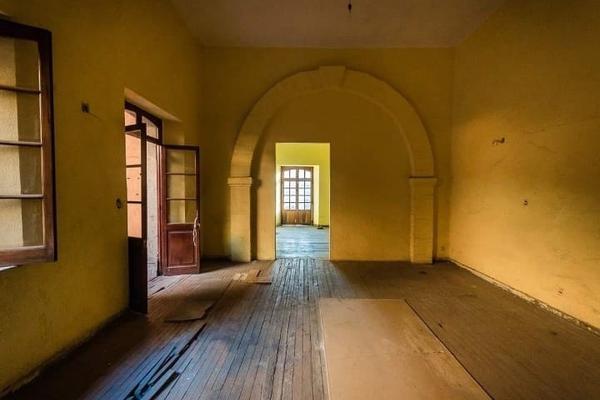 Foto de casa en venta en  , villa gustavo a. madero, gustavo a. madero, df / cdmx, 19517821 No. 44