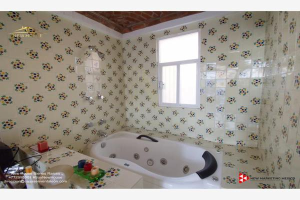 Foto de casa en venta en . ., villa hermosa, guanajuato, guanajuato, 18963143 No. 02