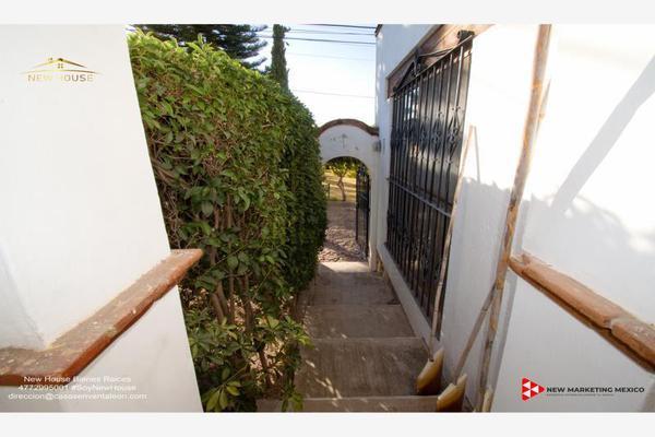 Foto de casa en venta en . ., villa hermosa, guanajuato, guanajuato, 18963143 No. 07