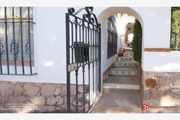 Foto de casa en venta en . ., villa hermosa, guanajuato, guanajuato, 18963143 No. 09