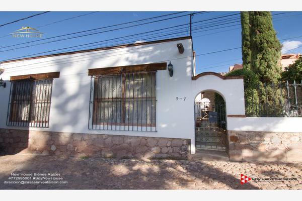 Foto de casa en venta en . ., villa hermosa, guanajuato, guanajuato, 18963143 No. 10