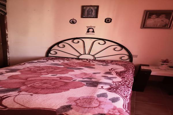 Foto de casa en venta en villa hidalgo 288, lomas de madrid, hermosillo, sonora, 17128491 No. 07