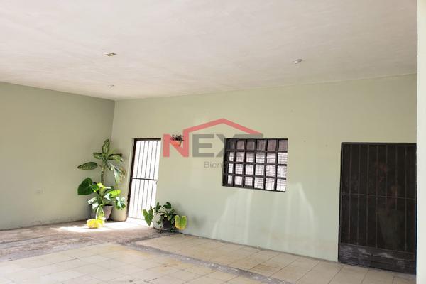 Foto de casa en venta en villa hidalgo 288, lomas de madrid, hermosillo, sonora, 17128491 No. 11