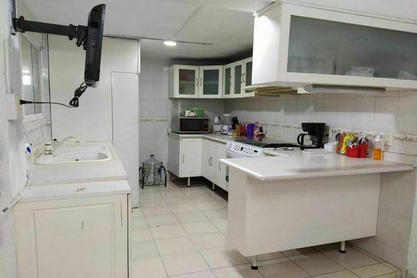 Foto de casa en venta en villa igatimi , desarrollo urbano quetzalcoatl, iztapalapa, df / cdmx, 20513230 No. 01