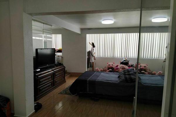 Foto de casa en venta en villa igatimi , desarrollo urbano quetzalcoatl, iztapalapa, df / cdmx, 20513230 No. 09
