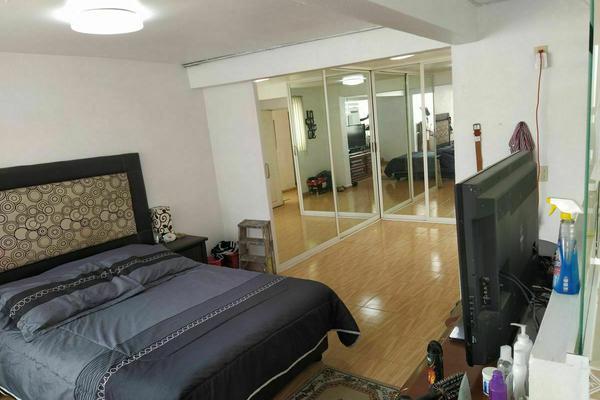 Foto de casa en venta en villa igatimi , desarrollo urbano quetzalcoatl, iztapalapa, df / cdmx, 20513230 No. 10