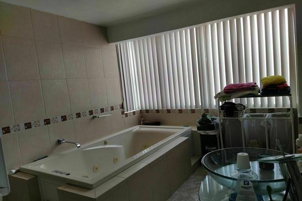 Foto de casa en venta en villa igatimi , desarrollo urbano quetzalcoatl, iztapalapa, df / cdmx, 20513230 No. 12