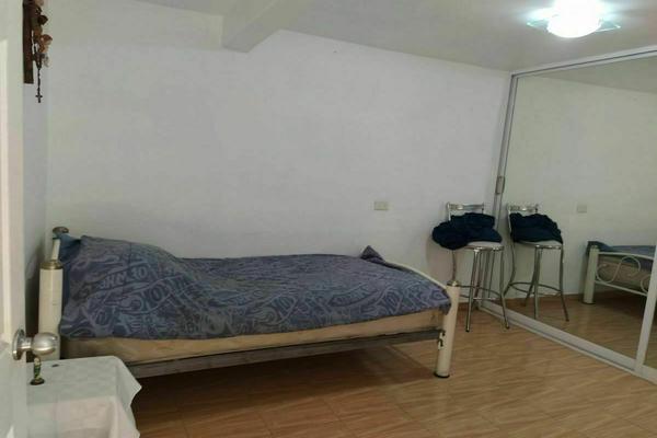 Foto de casa en venta en villa igatimi , desarrollo urbano quetzalcoatl, iztapalapa, df / cdmx, 20513230 No. 13