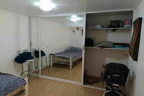 Foto de casa en venta en villa igatimi , desarrollo urbano quetzalcoatl, iztapalapa, df / cdmx, 20513230 No. 14