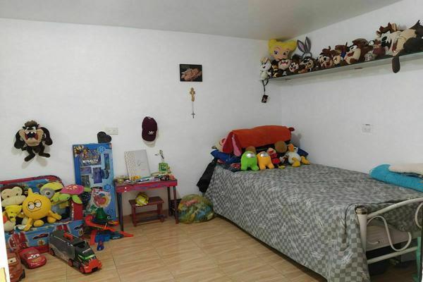 Foto de casa en venta en villa igatimi , desarrollo urbano quetzalcoatl, iztapalapa, df / cdmx, 20513230 No. 15