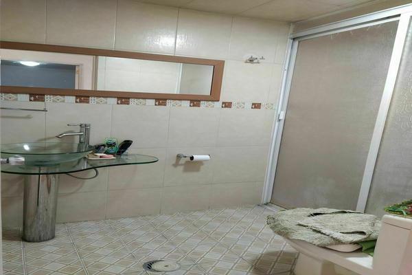 Foto de casa en venta en villa igatimi , desarrollo urbano quetzalcoatl, iztapalapa, df / cdmx, 20513230 No. 17