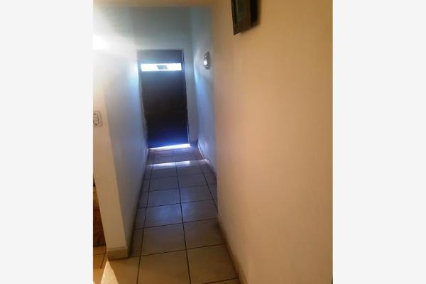 Foto de casa en venta en  , villa jacarandas, torreón, coahuila de zaragoza, 4653955 No. 05