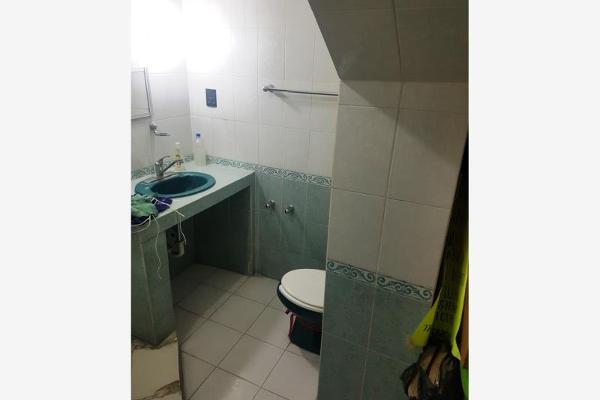 Foto de casa en venta en  , villa jacarandas, torreón, coahuila de zaragoza, 4653955 No. 08