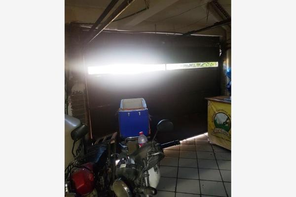 Foto de casa en venta en  , villa jacarandas, torreón, coahuila de zaragoza, 4653955 No. 09