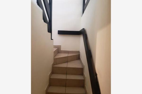 Foto de casa en venta en  , villa jacarandas, torreón, coahuila de zaragoza, 4653955 No. 10