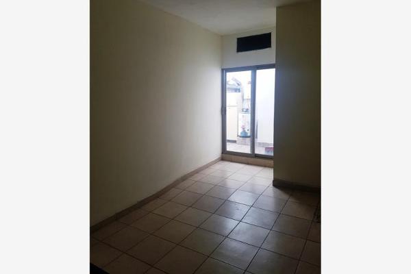 Foto de casa en venta en  , villa jacarandas, torreón, coahuila de zaragoza, 4653955 No. 11