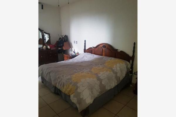 Foto de casa en venta en  , villa jacarandas, torreón, coahuila de zaragoza, 4653955 No. 14