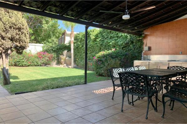 Foto de departamento en renta en villa jardín 0, villa jardín, torreón, coahuila de zaragoza, 0 No. 09