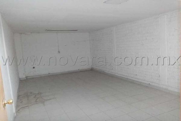 Foto de bodega en renta en . , villa jardín, cuautitlán, méxico, 20222889 No. 05