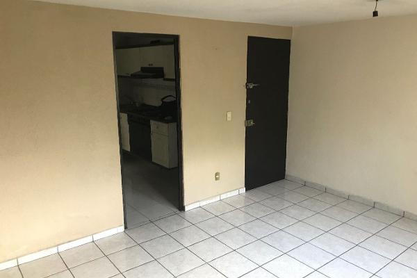 Departamento en Villa Jardín, en Venta en $585.... - Propiedades.com