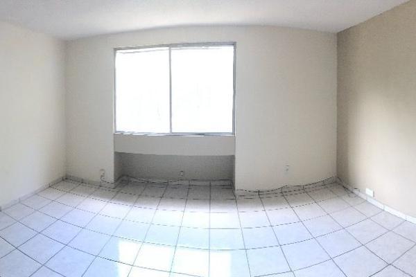 Departamento en Villa Jardín, en Venta en $585.000 ID 4222900