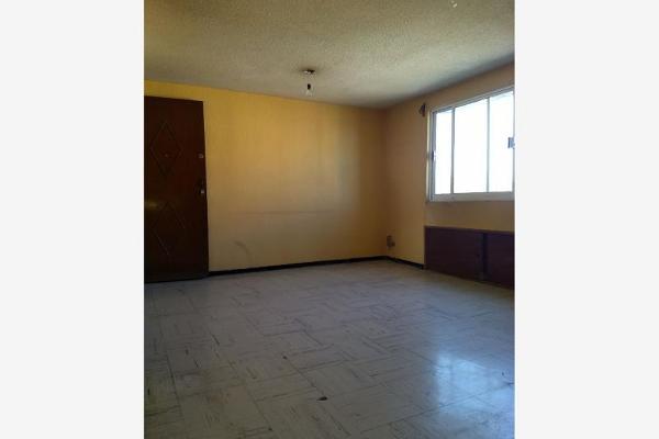 Departamento en Villa Jardín, en Venta ID 5391357 - Propiedades.com