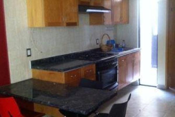 Foto de casa en venta en  , villa jardín, irapuato, guanajuato, 5426742 No. 02