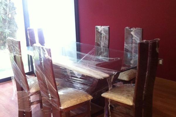 Foto de casa en venta en  , villa jardín, irapuato, guanajuato, 5426742 No. 03