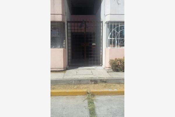 Departamento en villa jardin, Villa Jardín, Méxic ...