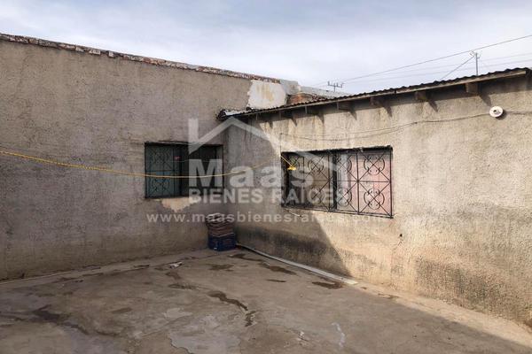 Foto de casa en venta en  , villa juárez (rancheria juárez), chihuahua, chihuahua, 20132497 No. 11